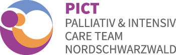 Palliativ & Intensiv Care Team PICT